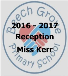 Miss Kerr - Wonderful Work - 2016 - 17_1