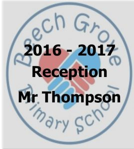 Mr Thompson - Wonderful Work - 2016 - 17_1