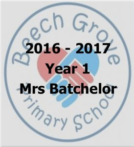 Mrs Batchelor - 2016 - 2017_1