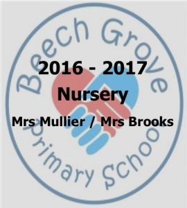 Mrs Mullier and Mrs Brooks - 2016 - 2017_1