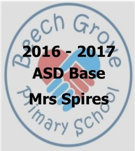 Mrs Spires - Wonderful Work - 2016 - 17_1