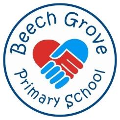 Beechgrove Primary